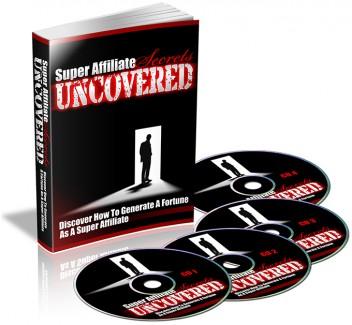 super-affiliate-secrets-uncovered-plr-audio