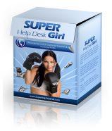 super-help-desk-girl-plr-software-cover
