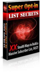 super-optin-list-secrets-mrr-ebook-cover