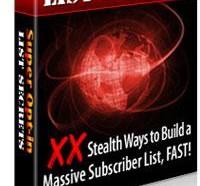 super-optin-list-secrets-plr-ebook-cover