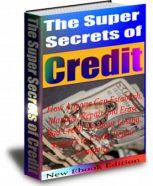 super-secrets-of-credit-plr-ebook-cover