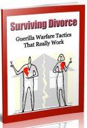 surviving-divorce-mrr-ebook-cover