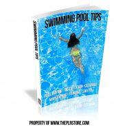 swimming-pool-tips-plr-ebook