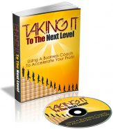 taking-it-to-the-next-level-plr-cover