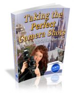 taking-the-perfect-camera-shots-mrr-ebook-cover