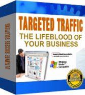 targetedtrafficebookcover