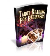 tarot-reading-for-beginners-plr-ebook-cover