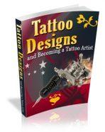 tattoo-designs-mrr-ebook-cover
