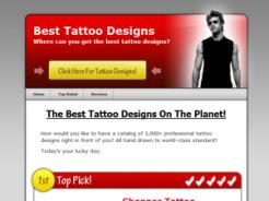 tattoo-plr-wordpress-theme-template-cover