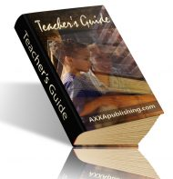 teachers-guide-plr-ebook-cover