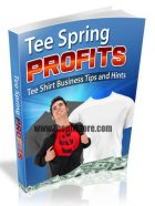 tee-spring-profits-mrr-ebook-cover