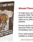 teespring-tshirt-profits-plr-listbuilding-confirm-page