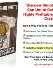 teespring-tshirt-profits-plr-listbuilding-squeeze-page