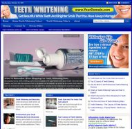 teeth-whitening-plr-website-2-cover