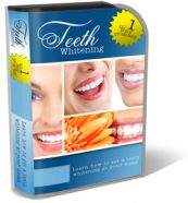 teeth-whitening-plr-website-template-cover