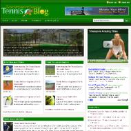 tennis-plr-website-cover