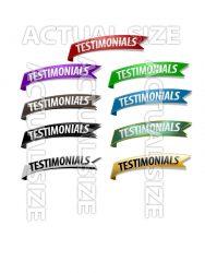 testimonial-corners-plr-graphics  Testimonial Corners PLR Graphics testimonial corners plr graphics 188x250