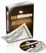 the-50-dollar-millionaire-plr-audio-ebook-cover