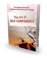 the-art-of-self-confidence-plr-ebook-cover
