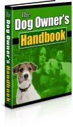 the-dog-owners-handbook-plr-ebook-cover