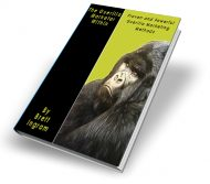 the-guerilla-marketer-within-plr-ebook-cover
