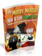 the-money-mindset-mrr-ebook-cover