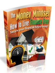 the-money-mindset-mrr-ebook-cover  The Money Mindset MRR Ebook the money mindset mrr ebook cover 188x250