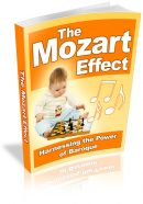 the-mozart-effect-plr-ebook-cover