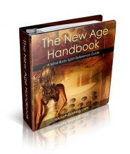 the-new-age-handbook-plr-ebook-cover