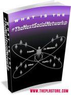 the-next-social-network-plr-ebook-cover