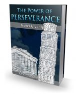 the-power-of-perseverance-plr-ebook-cover