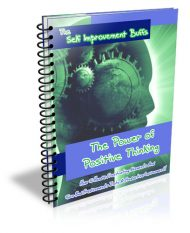 the-power-of-positive-thinking-plr-ebook-cover