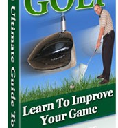 the-ultimate-guide-to-golf-plr-package-cover