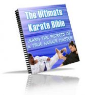 the-ultimate-karate-bible-mrr-ebook-cover