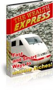 the-wealth-express-plr-ebook-cover