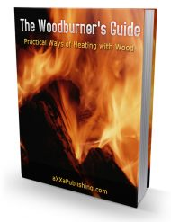 the-woodburners-guide-plr-ebook-cover