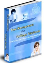 time-managment-for-college-students-plr-cover  Time Management for College Students PLR eBook time managment for college students plr cover 176x250