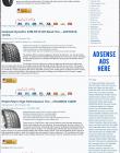tire-store-plr-amazon-website-index