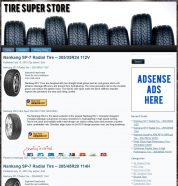 tire-store-plr-amazon-website-main