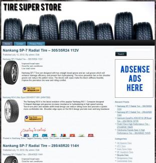 tire-store-plr-amazon-website-main