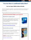 top-10-fat-loss-myths-plr-ebook