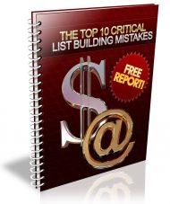 top-listbuilding-mistakes-plr-ebook-cover  Top List Building Mistakes PLR Ebook top listbuilding mistakes plr ebook cover 190x227