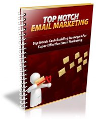 top-notch-email-marketing-plr-ebook-cover