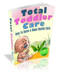 total-toddler-care-mrr-ebook-cover  Total Toddler Care MRR eBook total toddler care mrr ebook cover 190x239