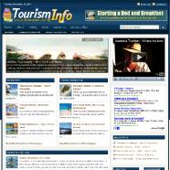 tourism-plr-website-amazon-store-cover
