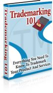 trademarking-101-plr-cover