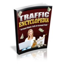 traffic-encyclopedia-mrr-ebook-cover