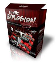 traffic-explosion-secrets-mrr-cover