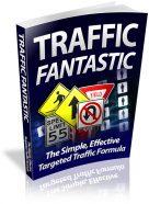 traffic-fantastic-plr-ebook-cover
