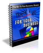 traffic-for-your-business-plr-ar-series-cover